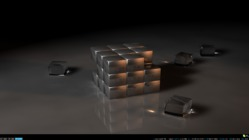 desktop-20110128-clean-thumbnail.jpg